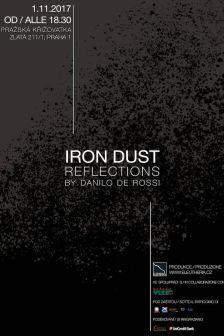 iron_dust