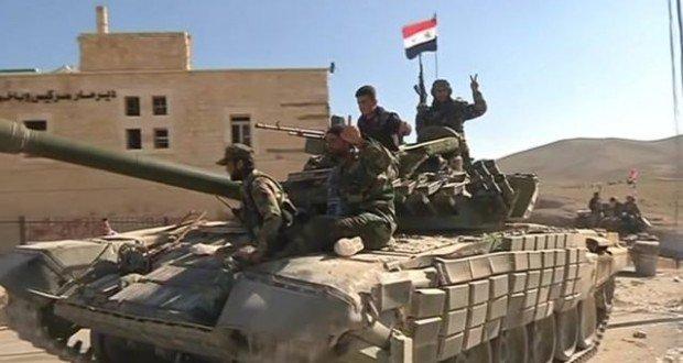 carri-siriani-siria-esercito