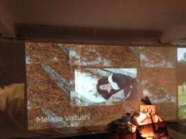 VIDEODANZA - Dal 2013 Arianna Maih e Melissa Valtulini hanno intrapreso un percorso di ricerca nell'ambito della videodanza.