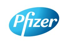 Can Drug Price Reductions Help or Hinder Pfizer Inc. ? | Library for Smart Investors (LFSI)