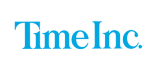 Time Inc (NYSE:TIME)