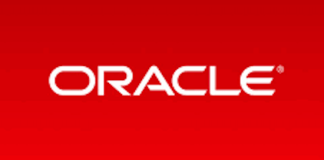 Oracle Corporation (NYSE:ORCL)