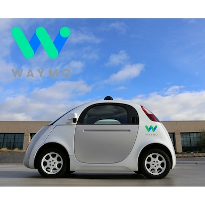 Alphabet Inc 's (NASDAQ:GOOGL) Self-Driving Cars: Threat for Tesla Motors Inc (NASDAQ:TSLA)? • Library for Smart Investors (LFSI)