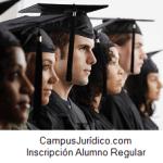 tumb_campusjuridico