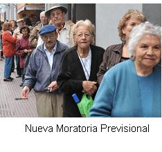 tumb_nueva_moratoria_previsional