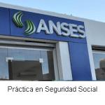 tumb_practica_seguridad_social