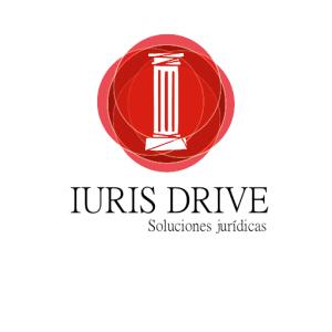 logo_iurisdrive