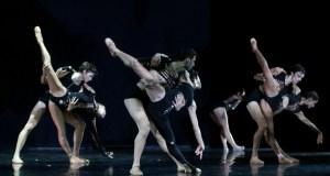 dogma-ansambl-baleta
