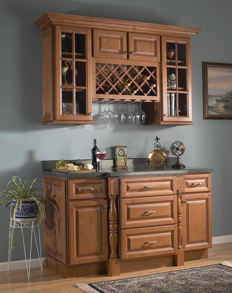 stock cabinets kitchen cabinet companies JSI Rockport Kitchen