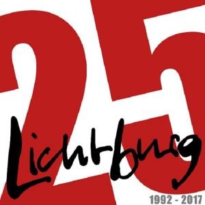 Lichtburg Lieblingsfilme: Titanic @ Kulturzentrum Lichtburg | Wetter (Ruhr) | Nordrhein-Westfalen | Deutschland