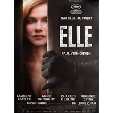 Kino: Elle @ Kulturzentrum Lichtburg | Wetter (Ruhr) | Nordrhein-Westfalen | Deutschland