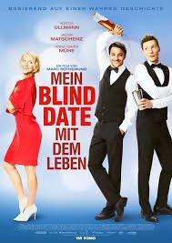 Kino: Mein Blind Date mit dem Leben @ Kulturzentrum Lichtburg | Wetter (Ruhr) | Nordrhein-Westfalen | Deutschland