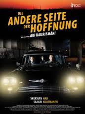 Kino: Die andere Seite der Hoffnung @ Kulturzentrum Lichtburg   Wetter (Ruhr)   Nordrhein-Westfalen   Deutschland