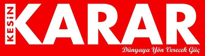 karar-logo  Basında Liderlik Okulu karar logo