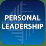 liderlikte-kisilik-yaklasimi
