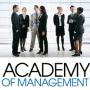 Yöneticilik Eğitimi Aile Şirketleri Makale Aile Şirketleri Makale y  neticilik egitimi