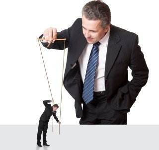 Yöneticilik Başvurusu Yöneticilik Başvuru Yöneticilik Başvuru Y  neticilik Ba  vurusu