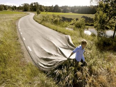 Yaşam Koçluğu Uzaktan Eğitim Yaşam Koçluğu Uzaktan Eğitim Yaşam Koçluğu Uzaktan Eğitim Ya  am Ko  lu  u Uzaktan E  itim