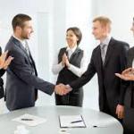 müzakere-teknikleri-egitimi
