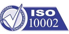iso-10002  Teknik Destek Merkezi iso 10002 e1471855505954
