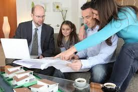 Aile Şirketi Emvali Aile Şirketi Emvali Aile Şirketi Emvali Aile   irketi Emvali