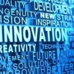 inovasyon-egitimi