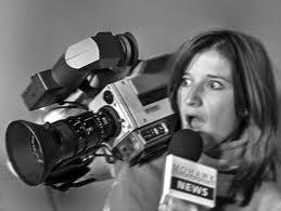 Gazetecilik İş İmkanları Maaşları Gazetecilik İş İmkanları Maaşları Gazetecilik İş İmkanları Maaşları Gazetecilik        mkanlar   Maa  lar