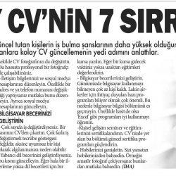 cv-a-gazete-bursa