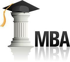 MBA İzmir MBA İzmir MBA İzmir MBA E    T  M