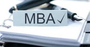 MBA Okumak MBA Okumak MBA Okumak MBA Okumak