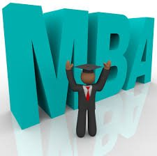 MBA Online MBA Online MBA Online MBA Online