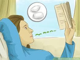 Hızlı Okuma 7 Yaş Hızlı Okuma 7 Yaş Hızlı Okuma 7 Yaş H  zl   Okuma 7 Ya