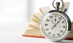 Hızlı Okuma Faydalı Mı Hızlı Okuma Faydalı Mı Hızlı Okuma Faydalı Mı H  zl   Okuma Faydal   M