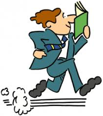 Hızlı Okuma Göz Egzersiz Programı 4 Hızlı Okuma Göz Egzersiz Programı 4 Hızlı Okuma Göz Egzersiz Programı 4 H  zl   Okuma G  z Egzersiz Program   4