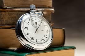 Hızlı Okuma Kursu 3 Hızlı Okuma Kursu 3 Hızlı Okuma Kursu 3 H  zl   Okuma Kursu 3 1