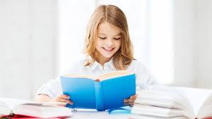 Hızlı Okuma Metinleri 4. Sınıf Hızlı Okuma Metinleri 4. Sınıf Hızlı Okuma Metinleri 4. Sınıf H  zl   Okuma Metinleri 4