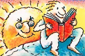 Hızlı Okuma Nasıl Yapılır Hızlı Okuma Nasıl Yapılır Hızlı Okuma Nasıl Yapılır H  zl   Okuma Nas  l Yap  l  r