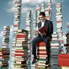 Hızlı Okuma Sanatı Hızlı Okuma Sanatı Hızlı Okuma Sanatı H  zl   Okuma Sanat
