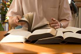 Hızlı Okuma Uzmanı Hızlı Okuma Uzmanı Hızlı Okuma Uzmanı H  zl   Okuma Uzman