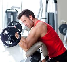 fitness akademi Fitness akademi Fitness Akademi fitness akademi