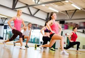 fitness eğitmenliği Fitness Eğitmenliği Fitness Eğitmenliği fitness e  itmenli  i