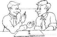 Beden Dili Göz Teması Beden Dili Göz Teması Beden Dili Göz Teması Beden Dili G  z Temas