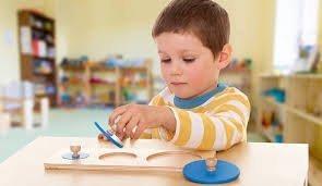 Montessori Method Montessori Method Montessori Method Montessori Method