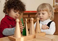 Montessori Ne Demektir Montessori Ne Demektir Montessori Ne Demektir Montessori Ne Demektir 1