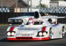 Le Mans Classic – Friday impressions