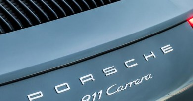 J.D. Power study confirms Porsche has the most satisfied customers