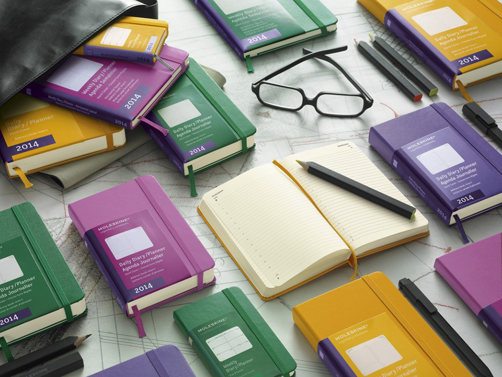 Moleskine_Colored-Planners-980x768