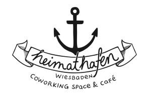 Heimathafen Logo