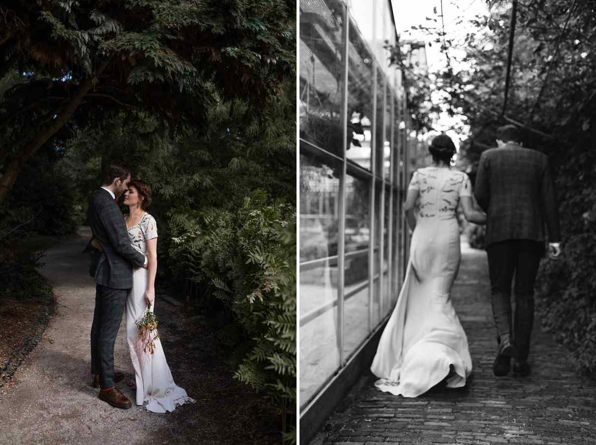 Best of 2018 lieke huiting photography fotografie