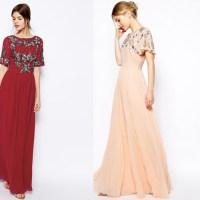 Lieschens Hochzeitstipp: das schwarze Kleid - ein NoGo?